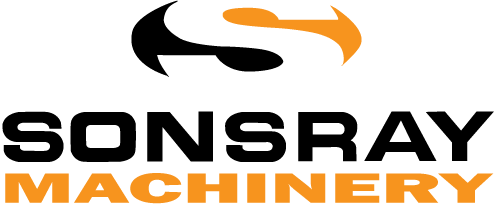 Sonsray Machinery | CASECE | 1041 South Pershing Avenue, Stockton, CA 95206, United States