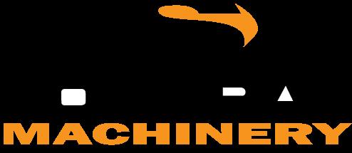 Sonsray Machinery | CASECE | 2535 Ellis Street, Redding, CA 96001, United States